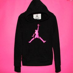 womens air jordan apparel