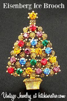 GOTHIC SKULL DAGGER Pewter Christmas ORNAMENT Holiday