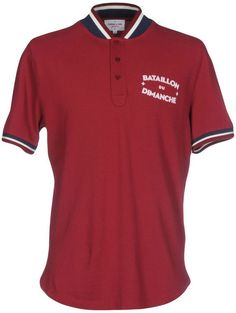 Pin by Big And Tall Mexico on Playeras Polo Tallas Extra   Tallas ... 1f49109ea56