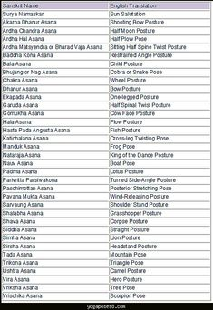 mahabharata eighteen parvas characters list  family
