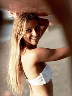 Billabong Girls Australia