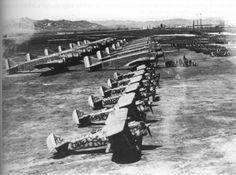 aerei italiani con sede a Tirana 1940/41, pin by Paolo Marzioli