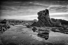As Mirandas VI  #paisaje #landspace #fotografía #photography #marcosvazquezfotografia