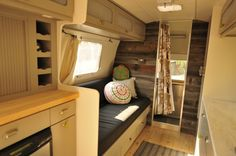 25 Renovated Trailers That Are Sure to Stun