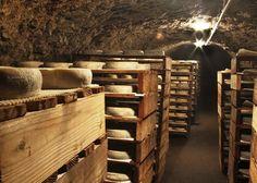 La Cave du Terroir Chez Camille