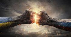 La différence entre notre esprit et notre âme : … dont personne ne parle Il y a un mécanisme régissant nos actions et équilibrant le système de cet Univers. On peut appeler cela le pouvoir suprême (Dieu ou autre entité), mais il existe bel et bien.