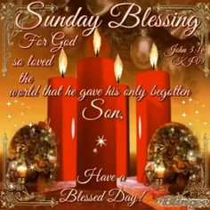 Red Candle Sunday totensonntag Have A Beautiful and Blessed Sunday Sunday Wishes, Happy Sunday Quotes, Blessed Sunday, Blessed Quotes, Morning Greetings Quotes, Good Morning Greetings, Have A Blessed Day, Morning Quotes, Morning Verses