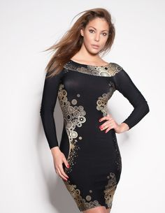 Főoldal - Art'z Modell Dresses With Sleeves, Embroidery, Formal Dresses, Long Sleeve, Kids, Clothes, Fashion, Vestidos, Party