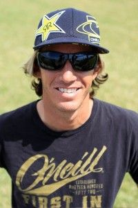 3037b38ae4d Our AMAZINGLY talented Brand Ambassador Cory Lopez rocks his sunnies..... Inspecs  USA
