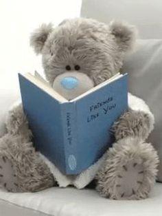 lettori impropri | unconventional readers