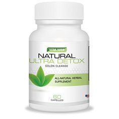 Colon Cleanse-All Natural-*Lose Weight, Flush Toxins*-Promotes Colon Health-Works Fast Or Money Back Guarantee Vita Web http://www.amazon.com/dp/B00KVIN7FG/ref=cm_sw_r_pi_dp_P9ehvb0YZPX32