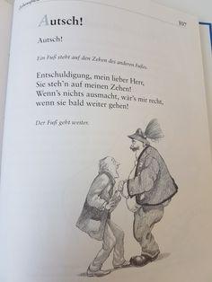 Autsch! #fingerspiel #krippe #kita #kindergarten  #kind #reim #gedicht #erzieherin #erzieher