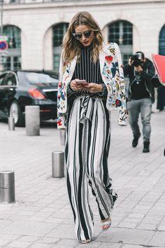 Mode für Damen von Top-Marken   versandkostenfrei bei Amazon Fashion 488e3e469e