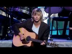 ▶ The Show - 'Mountains of Mourne' - YouTube -- One of my favorite songs.