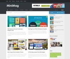 Technext - free technology blogger templates   55+ Best Free Responsive Blogger Templates 2017   Free Design   Pinterest Style Grid   Pinme   Pinteresting   Freebies   Blog Portfolio    Elegant Themes