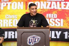 Boxing: Chris Arreola Breaks Ankle, Fight with Dominic Breazeale...: Boxing: Chris Arreola Breaks Ankle, Fight with… #DominicBreazeale