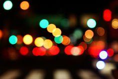 Una luz que nunca se apaga