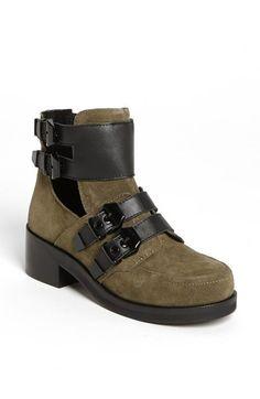 d78698af220 KG Kurt Geiger  Trunk  Bootie available at  Nordstrom Women s Shoes Sandals