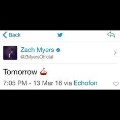 Via Zach: Tomorrow #ZachMyers #shinedown   Barry Kerch Brent Smith Eric Bass Shinedown Shinedown Nation Shinedowns Nation Zach Myers