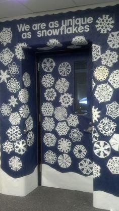 175 Best Classroom Door Decorations Images In 2020