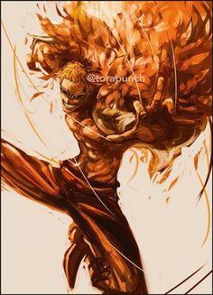 One Piece, Donquixote Doflamingo One Piece Manga, One Piece Drawing, Manga Anime, Anime Art, Blade Runner, Doflamingo Wallpaper, One Piece Zeichnung, One Peace, One Piece Pictures
