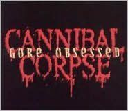 Shop Gore Obsessed [LP] VINYL at Best Buy. Find low everyday prices and buy online for delivery or in-store pick-up. Gore Aesthetic, Aesthetic Grunge, Aesthetic Photo, Sweet Revenge, Christen, Lp Vinyl, My Chemical Romance, Cool Things To Buy, Blood