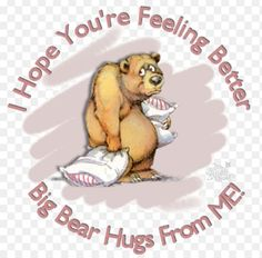 Get Well Messages, Get Well Wishes, Get Well Cards, Feel Better Cards, Feel Better Quotes, Feel Better Gif, Get Well Soon Images, Get Well Soon Quotes, Thinking Of You Quotes