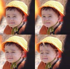 Bentley Wallpaper, Cute Boys, Cute Babies, Triplet Babies, Superman Kids, Jung Woo Sung, Ulzzang Kids, Korean Babies, Baby Fever