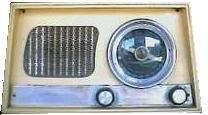Servicio Tecnico,reparacion,restauracion,aparatos,antiguos,viejos,tocadiscos,TV…