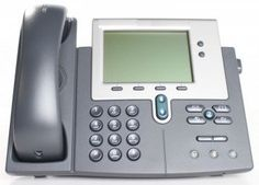 SA s Largest Telephone Systems for small businesses #largest #voip #providers http://law.nef2.com/sa-s-largest-telephone-systems-for-small-businesses-largest-voip-providers/  # SA's Largest Telephone Systems South Africa Pabx Switchboard Provider Quotes Online Complete online resource providing independent and unbiased telephone systems south africa advice to help you select and purchase the best solution for your business. We are supported by the worlds leading business phone system prices…