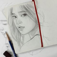 Practice #sketch #dikatoolkit by toolkit04