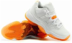 c2309aab5a2696 27 Best Air Jordan XI(11) Retro women shoes images