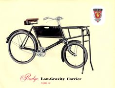 Image result for low gravity aluminium bike