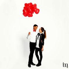 Verras je grote liefde met een fashionable cadeau voor Valentijnsdag!