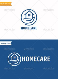 Home Care Logo #GraphicRiver Home Care Logo is an excellent logo template suitable for service, gardening, etc. - Included Files formats : Ai EPS PSD - Easy editable scale and color Created: 16September13 GraphicsFilesIncluded: PhotoshopPSD #VectorEPS #AIIllustrator Layered: Yes MinimumAdobeCSVersion: CS Resolution: Resizable Tags: apartment #care #clean #development #fresh #garden #green #home #hotel #house #logo #mortgage #service #website