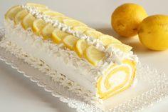 Delicious Dinner Recipes, Yummy Food, Mousse Dessert, Plum Cake, Brownie, Cake Tutorial, Vanilla Cake, Cupcake Cakes, Cake Recipes