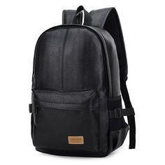 ==> consumer reviewsMale Style 2016 Casual Student Leather Backpack Casual Men Backpack For Travel Good Quality Pu Leather Backpacks Men C1522MMale Style 2016 Casual Student Leather Backpack Casual Men Backpack For Travel Good Quality Pu Leather Backpacks Men C1522Mreviews and best price...Cleck Hot Deals >>> http://id253764910.cloudns.ditchyourip.com/32737422280.html images
