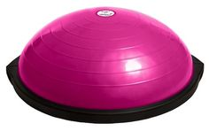 bosu balance trainer Home Gym Ideas. The easy way to buy or sell your home and maximize your ROI -  http://www.LystHouse.com