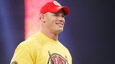Survivor Series 2014: Mr. McMahon calls The Authority and John Cena to the ring