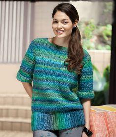 Free Crochet Patterns Tops Amp Shawls On Pinterest Free