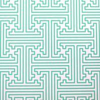 "Walnut wallpaper (master bath?)               Terminal Grasshopper 5 yards by 27"" wide 3 roll minimum Design Repeat: N/A Roll Sq. Footage: 33.75 sq. ft. Lead Time: N/A"