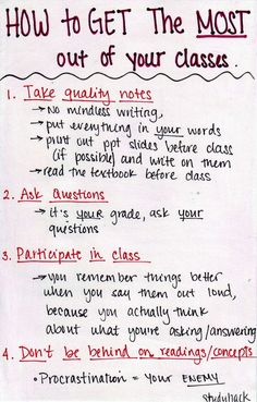 While in lecture back to school hacks, school ideas, note taking tips, best Life Hacks For School, School Study Tips, School Ideas, School Life, College Study Tips, School Essay, Study Tips For Students, Kids Study, College Essay