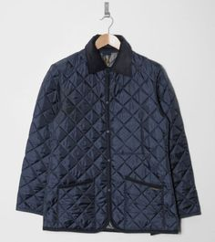 Buy LavenhamDenham Quilted Jacket- Mens Fashion Online at Size?