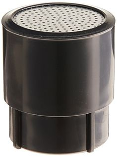 Dramm 12349 170PL Plastic Water Breaker Nozzle *** Want additional info? Click on the image.