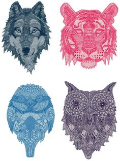 CLAIRE SCULLY, pretty sure the wolf is on   a  2012 women's burton snowboard