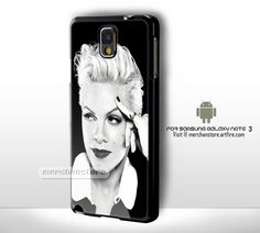 Whether we attending a banquet, birthday party or family gatherings, your cell phone is always by your side. A personalized Samsung Galaxy Note 3 case would attract attention and express your unique p