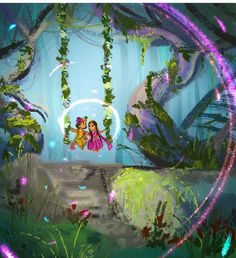 bestlooks – look good feel good Krishna Leela, Lord Krishna Images, Radha Krishna Pictures, Radha Krishna Love, Radha Krishna Photo, Krishna Statue, Shree Krishna, Little Krishna, Cute Krishna