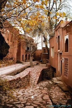 Explore one of the oldest civilizations' historical & cultural places & monuments in a 12 days: Iran Cultural Tour. Visit Iran with Tourism Experts! Places Around The World, Around The Worlds, Timor Oriental, Visit Iran, Persian Architecture, Cultural Architecture, Iran Travel, Into The West, Persian Culture