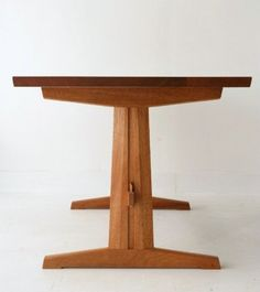 Google Image Result for http://www.urbanforestfurniture.com/trestle%2520table%2520front%2520(2).JPG