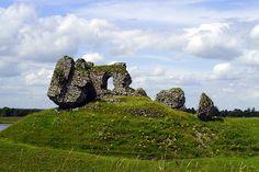 Clonmacnoise Connemara, Emerald Isle, Bushcraft, Great Britain, Outdoor Activities, Trip Planning, In This World, Wilderness, Monument Valley